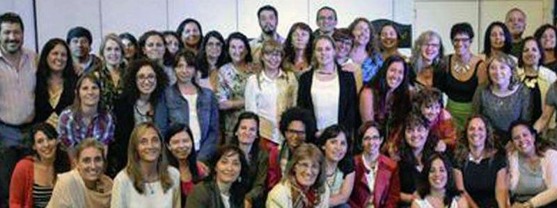 Publicación de resultados de Investigación sobre prácticas docentes.